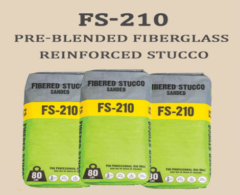 fs-210 concentrate